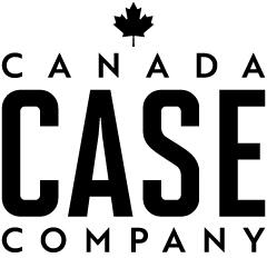 Canada Case Co